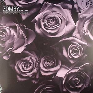 ZOMBY - With Love