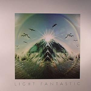 LIGHT FANTASTIC - Light Fantastic