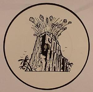VIN SOL/MATRIXXMAN - Dirty Laundry EP