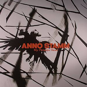 STAMM, Anno - My Peoples Head
