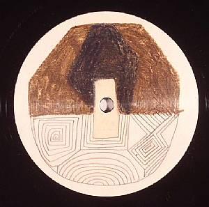 FREY, Benedikt - Seven Corridors