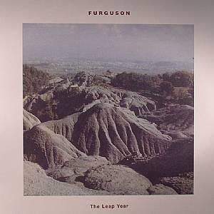 FURGUSON - The Leap Year