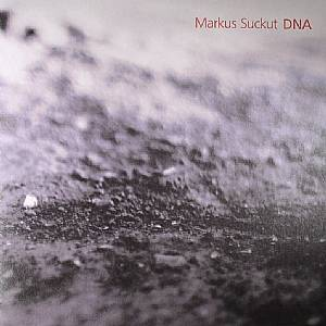 SUCKUT, Markus - DNA