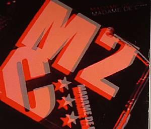 MADAME DE C*** - Split 2nd