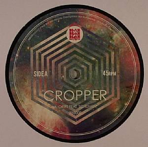 CROPPER - Drift