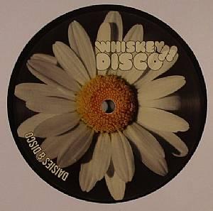 BAARREGAARD, BG/VINS/SANDROBIANCHI & TRIPMAN - Daisies & Disco