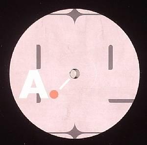 IBRAHIM, Zaki/KID FONQUE/DJ WHISKEY - Be