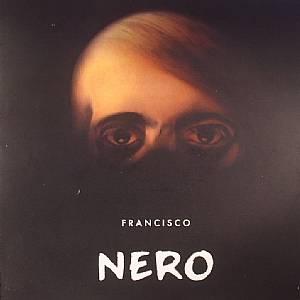 FRANCISCO - Nero