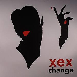 XEX - Change