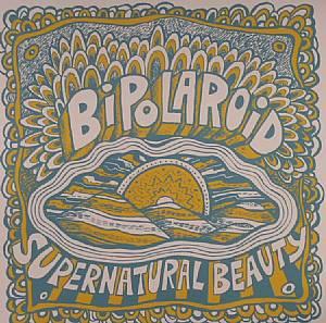 BIPOAROID - Supernatural Beauty