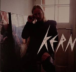 DJ HELL/VARIOUS - Kern Vol 2