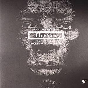 O'SULLIVAN, Steve - Bluetrain Retrospective