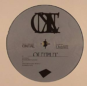 ONTAL - Output
