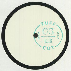 LATE NITE TUFF GUY - Tuff Cut #003