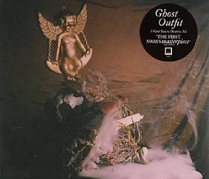 GHOST OUTFIT - I Want You To Destroy Me