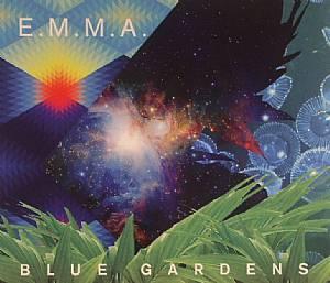 EMMA - Blue Gardens