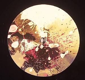 DALAGELIS, John/FOG/KINDIMMER - Ruff Elements EP