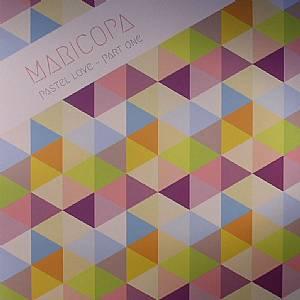MARICOPA - Pastel Love Part 1