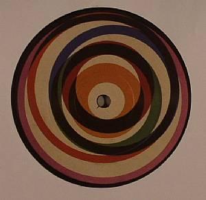 PARASOLE, Anthony - Quickstrike 01