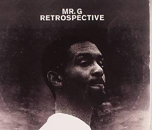 MR G - Retrospective