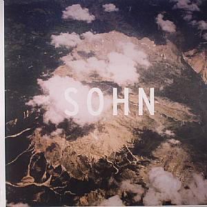 SOHN - Bloodflows EP