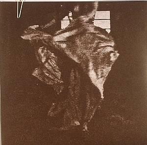 IMAGO - Serenade Vapour