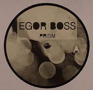 BOSS, Egor - Prism