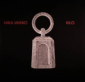 VAINIO, Mika - Kilo