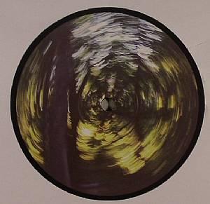 LAY FAR - Green EP