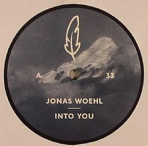 WOEHL, Jonas - Into You