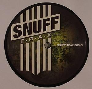 YUSUF, Alfie/JOHN RED HAWK/RICARDO MIRANDA/ARTTU - The Dance