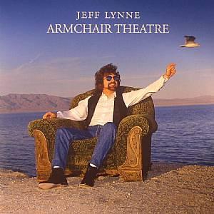 LYNNE, Jeff - Armchair Theatre