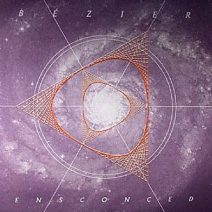 BEZIER - Ensconced