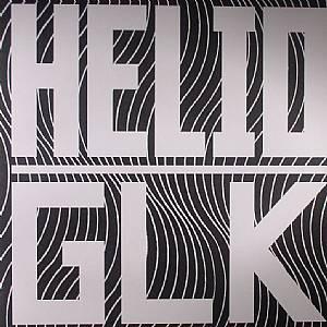 HELIOCENTRICS, The vs GASLAMP KILLER - Helio X GLK