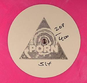 RUF DUG - Porn Wax 6