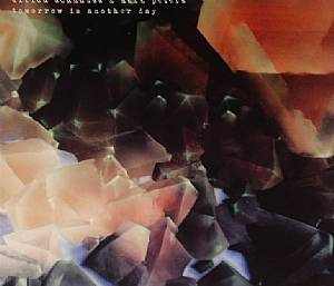 SCHNAUSS, Ulrich/MARK PETERS - Tomorrow Is Another Day