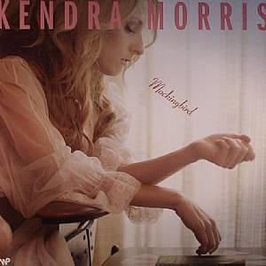 MORRIS, Kendra - Mockingbird