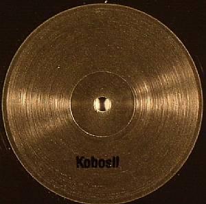 KOBOSIL - Contact