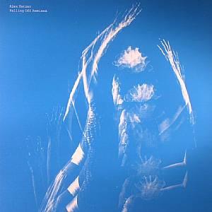 KETZER, Alex - Falling Off Remixes