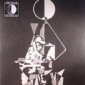 KING KRULE - 6 Feet Beneath The Moon
