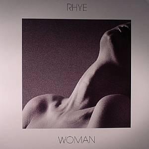 RYHE - Woman