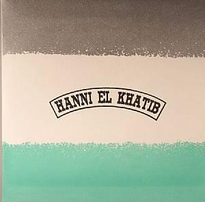EL KHATIB, Hanni - Skinny Little Girl