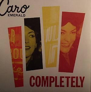 EMERALD, Caro - Completely