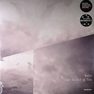 KAITO - Until The End Of Time