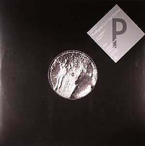 PROFLIGATE - Can't Stop Shaking