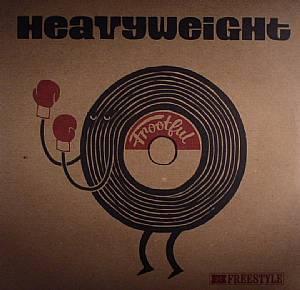 FROOTFUL - Heavyweight