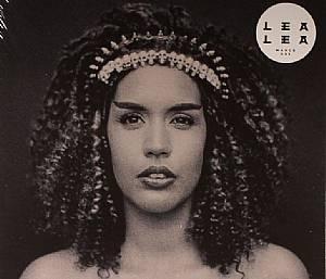 LEA LEA - Lea Lea