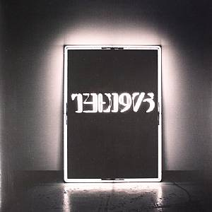 1975, The - The 1975