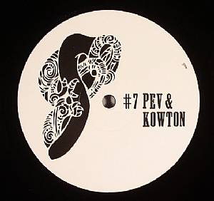 PEV/KOWTON - End Point