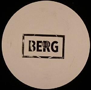 BERG - Berg 01